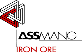 assmang-iron-ore_wec_projects