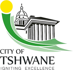 Tshwane_CoA