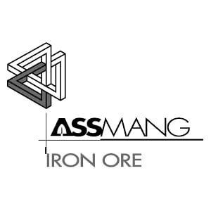 Assmang Iron Ore