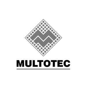 Multotec Logo